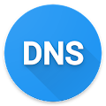 App DNS Changer (no root 3G/WiFi) apk for kindle fire