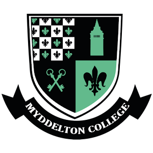 Myddelton College for PC-Windows 7,8,10 and Mac