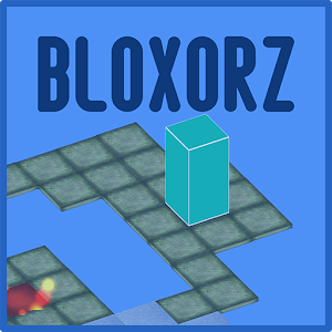 Download Bloxorz For PC Windows and Mac