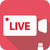 CameraFi Live APK for iPhone