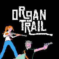 Organ Trail: Director39s Cut pour PC (Windows / Mac)