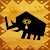 Save an Elephant file APK Free for PC, smart TV Download