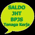 SALDO BPJS