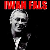 App MP3 Kumpulan Lagu Iwan Fals APK for Windows Phone