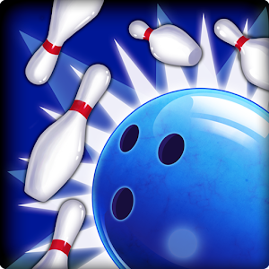 PBA® Bowling Challenge APK Cracked Download