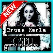 Download Músicas Gospel Bruna Karla APK for Laptop
