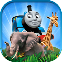 Thomas & Friends: Adventures! For PC