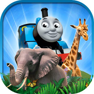 Thomas & Friends: Adventures! For PC (Windows & MAC)