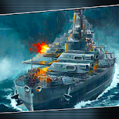 Download Android Game Assault Sea Battle for Samsung