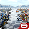 March of Empires APK for Lenovo