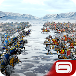 March of Empires 2.1.0o Apk