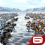 March of Empires APK for Nokia