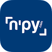 Download N'PY APK to PC