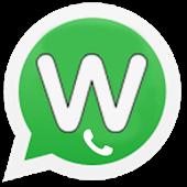 WathsAppFake (Fake chat)★ APK for Ubuntu