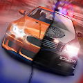 Extreme Car Driving Racing 3D APK for Lenovo