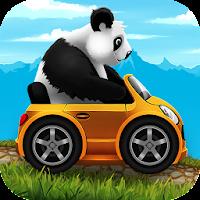 Dragon Panda Racing For PC (Windows And Mac)