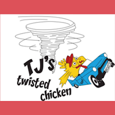 TJ's Twisted Chicken