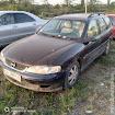 продам запчасти Opel Vectra Vectra B Caravan