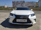 продам авто Lexus ES 350 ES V