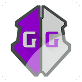 Game Guardian apk tool