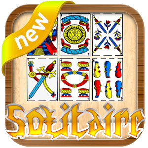 solitaire 2017
