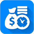 App Price Tracker for Amazon apk for kindle fire
