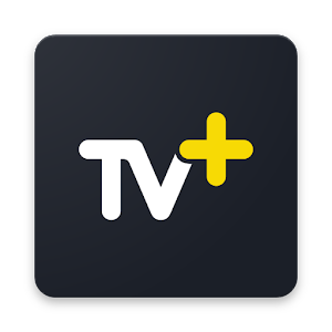 Download free TV+ for PC on Windows and Mac