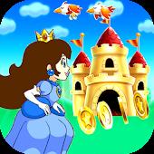 Download Princess Sofia Adventure First APK to PC