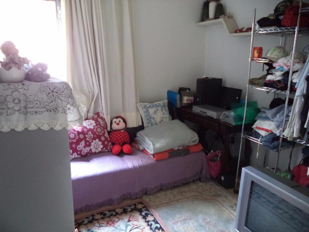 Apto 2 Dorm, Vila Olímpia, São Paulo (AP16831) - Foto 6