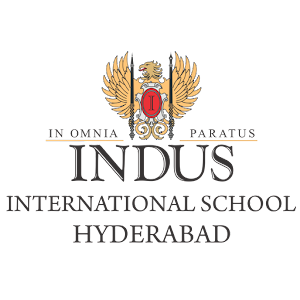 Download Indus International School Hyderabad For PC Windows and Mac