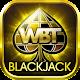 World Blackjack Tournament-WBT 0.9.102
