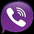 App Make Free Viber VDO Call guide APK for Windows Phone