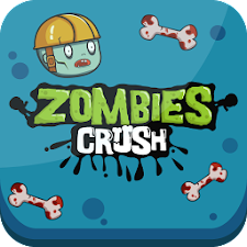 Zombie Crush Factory