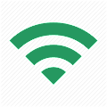 App Free WiFi Connect Pro apk for kindle fire