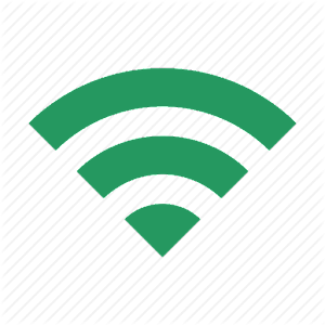 Free WiFi Connect Pro