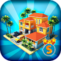 Free Download City Island 4: Sim Town Tycoon APK for Samsung