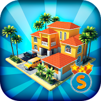 City Island 4: Sim Town Tycoon For PC (Windows And Mac)