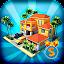 APK Game City Island 4: Sim Town Tycoon for iOS