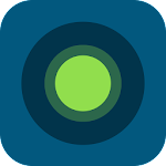 Easy Assistive Touch APK Image