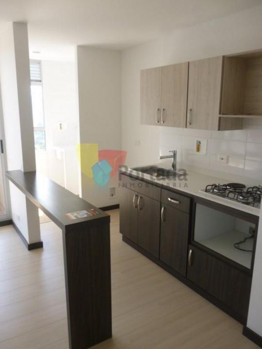 apartamento en venta la aldea 679-16950