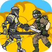 Age of War APK Descargar
