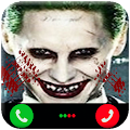 Call From The Joker Squad APK for Bluestacks