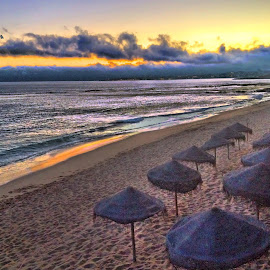 by Luis Palma - Landscapes Beaches