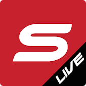 App Sport.pl LIVE APK for Kindle