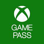 Xbox Game Pass (Beta) 1810.1016.2020