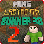 Craft Maze Runner 2 Icon