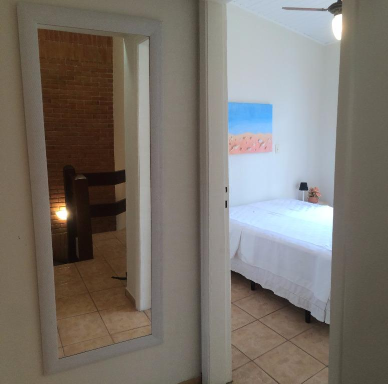 Casa 3 Dorm, Maitinga, Bertioga (VL0090) - Foto 10