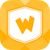 Wordox The Word Snatcher APK for Ubuntu