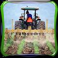 Euro farming sim 16 APK for Bluestacks