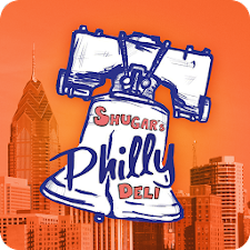 Shugar's Philly Deli